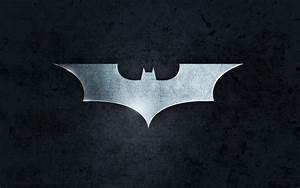 Bat Symbol Wallpaper
