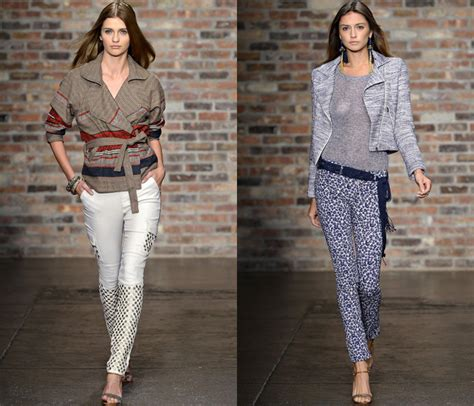 25 Latest Skinny Jeans Fashion Trends For Summer 201516
