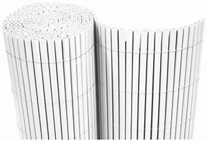 Balkon Sichtschutz Hoch : pvc sichtschutzmatte balkon sichtschutz garten terrasse windschutz zaun ebay ~ Sanjose-hotels-ca.com Haus und Dekorationen
