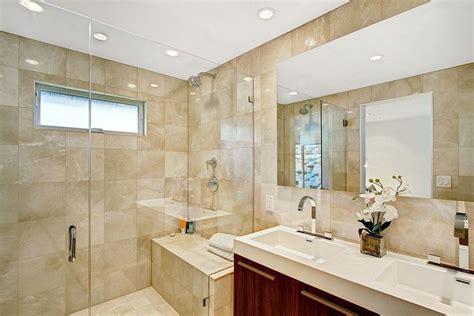 Bathroom Designs 2013 by Bathroom Tile Trends 2013 2013 S Bathroom Trends