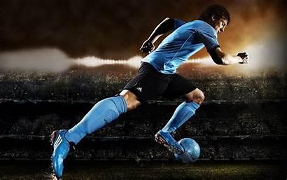 Sports Desktop Football Adidas Iphone Definition Shoe