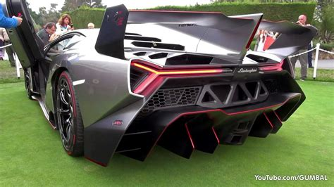 best of supercar sounds 2013 loud sounds youtube