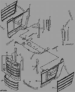 Lvu10457 Isolator - Lvu10457