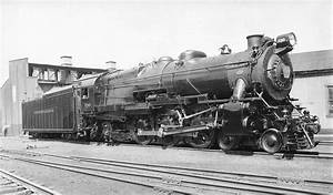 341 Best Pennsylvania Railroad Images On Pinterest