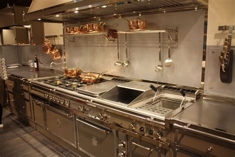 what stainless steel is best for kitchen sinks stainless steel countertops for hardworking 9958