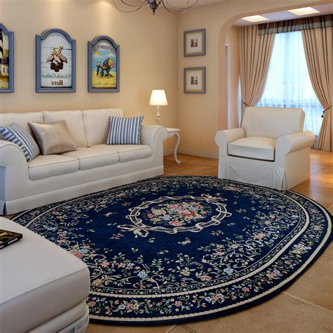 Large Living Room Rugs  Home Design Plan. Clean Room Classifications. Restoration Hardware Living Rooms. Decorating Bathroom Shelves. Nyc Escape The Room. Dining Room Sets Craigslist. Decorate Your Own House Games. Modern Home Interior Decoration. Lush Decor Comforter