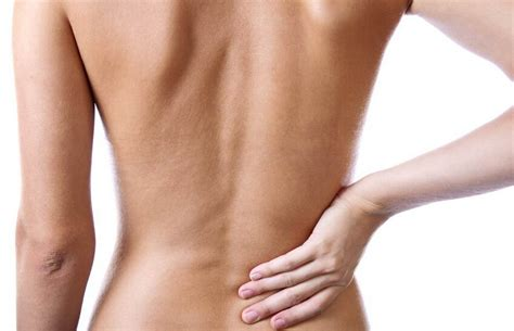 Common Causes Of Lower Left And Right Back Pain. Can Stress Cause Bladder Problems. Car Repair Lafayette In Mobile Computer Stands. What Is The Most Effective Cough Suppressant. Lincoln Tech Nursing Program. Laminate Wood Flooring Miami. Arizona Roofing Contractors Association. Free Small Business Tools Visa 457 Australia. How To Make A Website Domain
