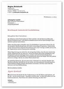 Bewerbung Als Führungskraft : bewerbung tipps 75 vorlagen zur perfekten bewerbung ~ Markanthonyermac.com Haus und Dekorationen