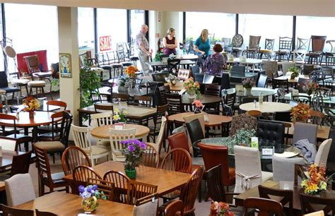 Chair Fair Dinette Gallery Braintree Ma by Hopes For Weymouth Landing Revival Grow With Approval Of