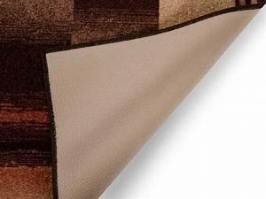 Teppich Laeufer Modern : teppich l ufer modern als zuschnitt ~ Markanthonyermac.com Haus und Dekorationen