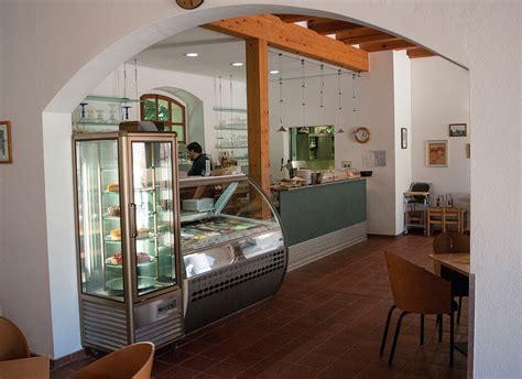 Kleines Cafe Bad Essen by Caf 233 Vorwerg Bad Muskau Schloss Bad Muskau Eiscafe