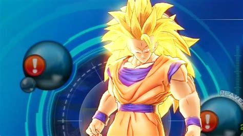 dragon ball  battle   super saiyan  goku super
