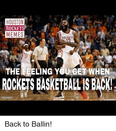 Houston Memes 395 Houston Rockets Memes Of 2016 On Sizzle