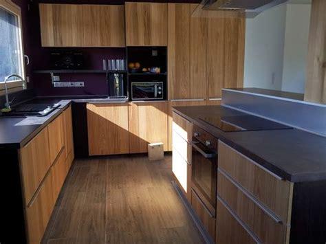 Küche Hyttan by Ikea Portes Hyttan Recherche Kitchen K 252 Che