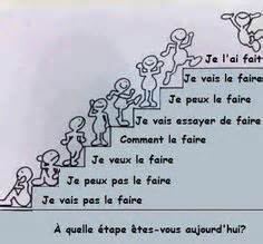 citation pour un mariage 1000 images about francais on useful phrases citations humour and paulo coelho