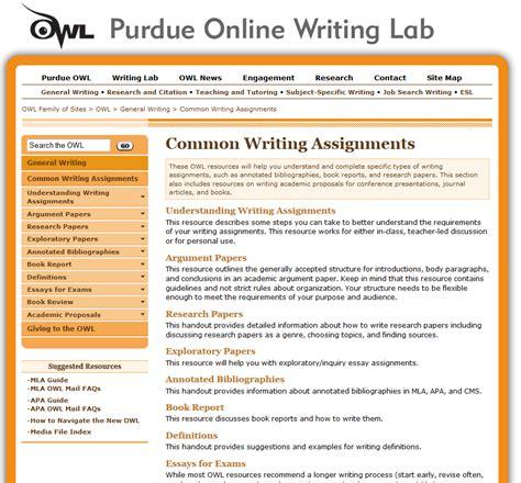 essay on line essay editing jobs online docoments ojazlink