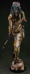 Female Predator Pictures - impremedia.net