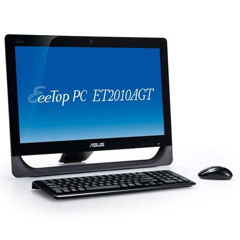 ordinateur acer de bureau ordinateur bureau pas cher neuf 28 images ordinateur