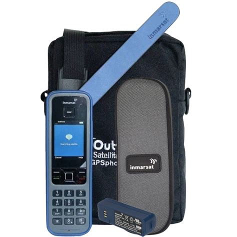satellite phone rental buy a used isatphone pro at a discounted price from