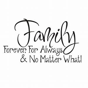 "Tattoo Ideas & Inspiration - Quotes & Sayings | ""Family ..."