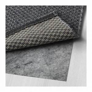Teppich Flach Gewebt Grau : teppich ikea grau ~ Bigdaddyawards.com Haus und Dekorationen