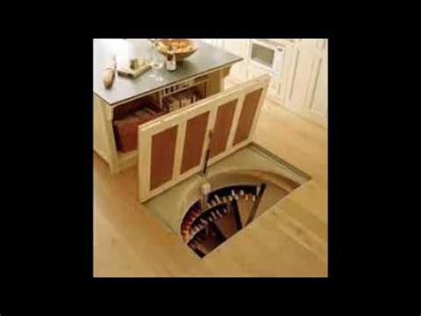 wine cellar in kitchen floor wine cellar kitchen floor 1904