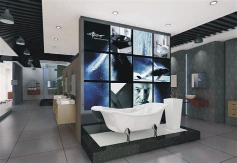 Bathroom Design Stores sanitary ware showroom design search sanitary