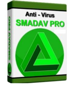 Smadav contains usb flashdisk protection to prevent viruses that spread through usb flash drives. Smadav 2020 Rev 14.1 Crack with Serial Key Latest