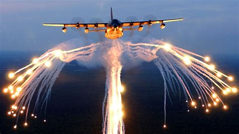 C130 Wallpapers Group (75