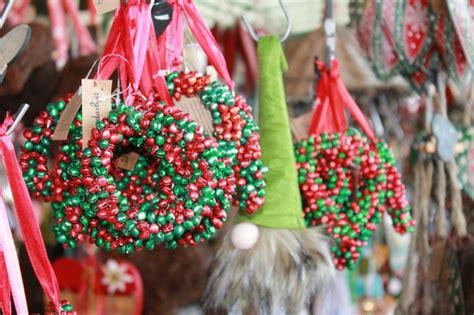 Die Interessantesten Weihnachtstrends 2014! Archzinenet