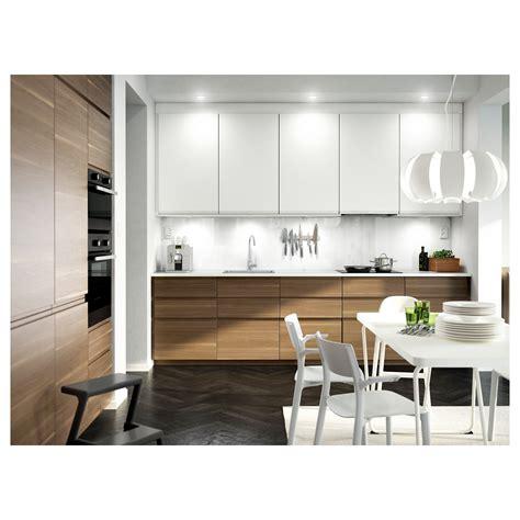 cuisine ikea blanc mat voxtorp door white 60x80 cm ikea