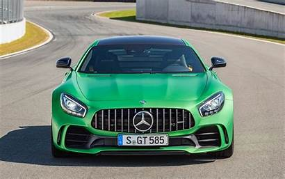 Amg Gt Mercedes Wallpapers 2560 1600