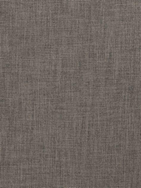 concord tile concord stone fabric fabricut