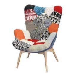 fauteuil multicolore achat vente fauteuil multicolore