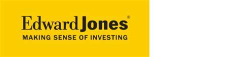 Lynne T. Page, CFP®, AAMS®, Edward Jones – Financial ...