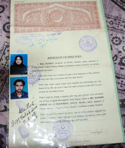 pakistani women risk   marry  love