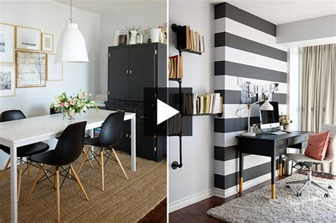 How To Decorate A Rental Apartment Snowman Apartments Thredbo Las Brisas Brownsville Tx Site Plan Of Australia To Rent Forest Cove Atlanta Small Apartment Size Ovens Women Algiers In Their Djebar Residence Hall Utk
