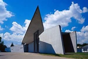 Zaha Hadid Architektur : 3 preis zaha hadid architects bauwerke h user architektur avec zaha hadid architektur et 2 zaha ~ Frokenaadalensverden.com Haus und Dekorationen