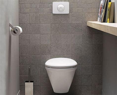 wc suspendu gain de place le gain de place gr 226 ce au wc suspendu