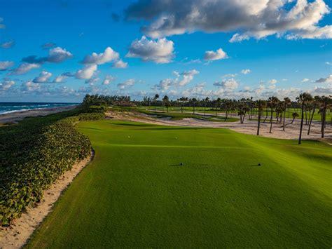 Seminole Golf Club | Planet Golf