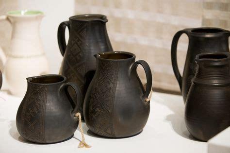 120 Latvian Ceramics ideas   pottery, ceramics, latvian