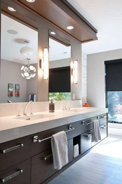 Modern Bathroom Vanities Mississauga by Modern In Mississauga Contemporary Bathroom Toronto