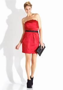 Kiabi femme robe de soiree la mode des robes de france for Robe de soirée kiabi
