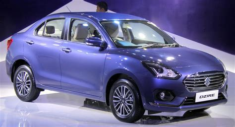 Suzuki Models by Toyota To Sell Suzuki Developed Models In India And Africa