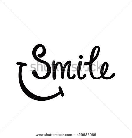 out there lettering sun smile stock vector smiling stock images royalty free images vectors