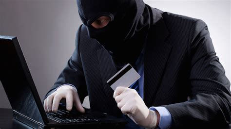Secondly, it is almost impossible to be completely safe from credit card theft having outlined to you the main realities of credit card id theft, let's now look at the six common. The 8 Weirdest Cases of Credit Card Theft