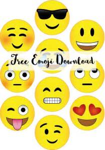 best 25 free emoji ideas on