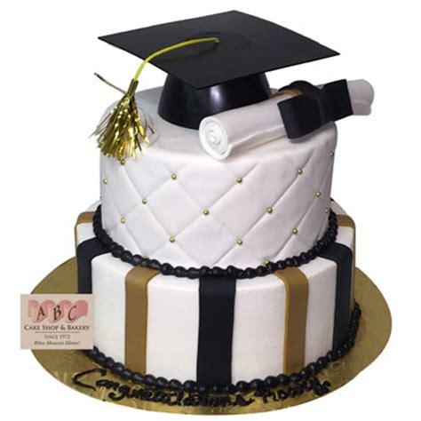 places  order graduation cakes cakespricecom