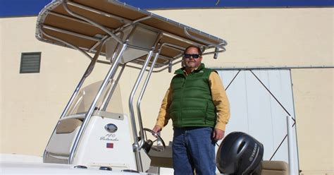 Pioneer Boats In Walterboro Sc by Lowcountry Outdoors Pioneer Boats Expands Workforce To