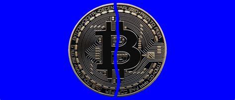 bitcoin cloud mining 2016 bitcoin halving 2016 all cloud miners